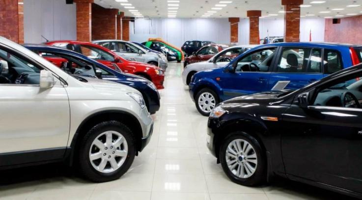 Consejos para ahorrar al comprar un coche nuevo