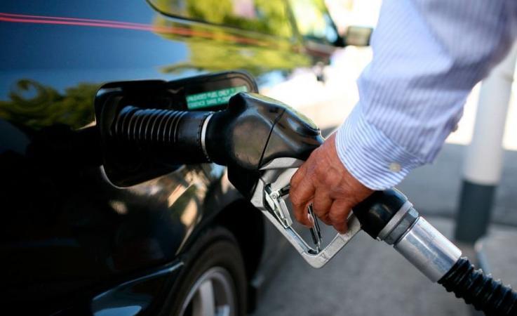 Motivos para comprar un coche de gasolina