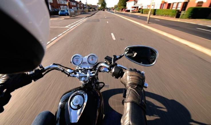 ¿Necesitas una moto nueva?
