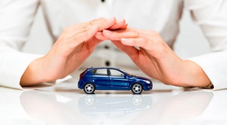 ¿Cómo escoger el mejor seguro de coche para ti?