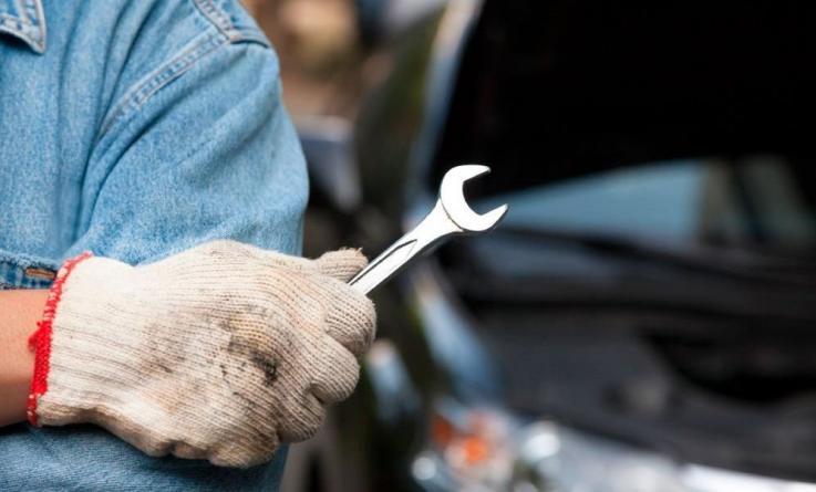 Consejos para alargar la vida de tu coche